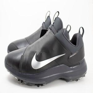 Nike Tour Premiere Golf Shoes Men's Size 13